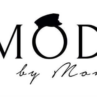 MOD - by Monique