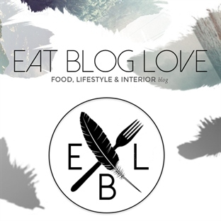 eat blog love