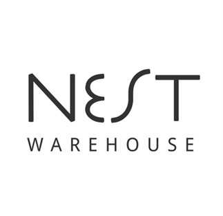Nest Warehouse