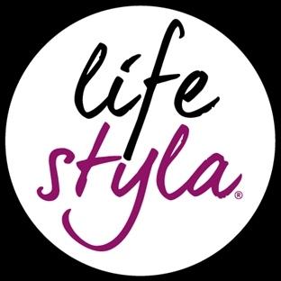 Lifestyla.com
