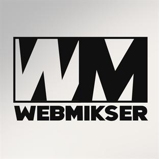 WebMikser
