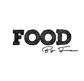 FoodbyFran