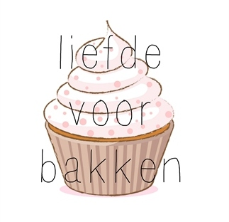 liefdevoorbakken.nl