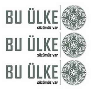 www.buulke.net