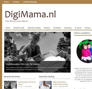 DigiMama.nl