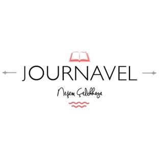 Journavel