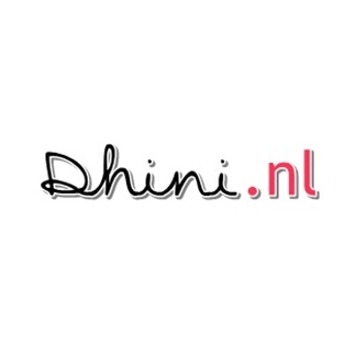 Dhini.nl - Lifestyle blog