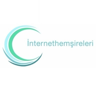 internethemsireleri