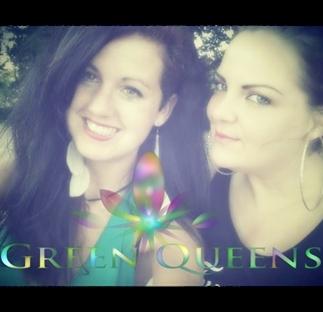 Greenqueens
