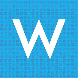 Webnoloji