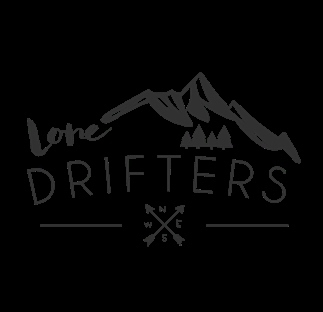 Lone Drifters