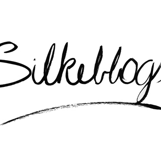 Silkeblogs