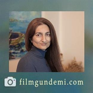 filmgundemi