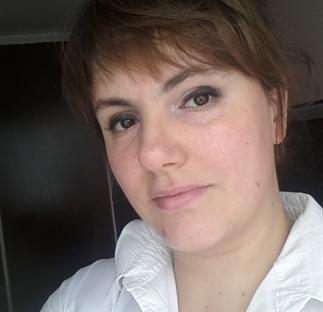 www.womanxyz.com