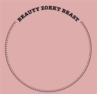Beauty zoekt Beast