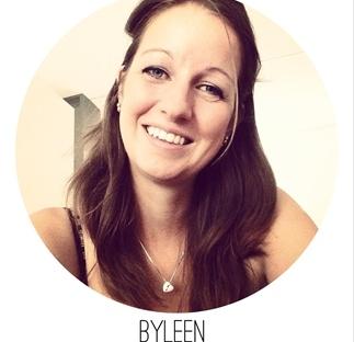 ByLeen