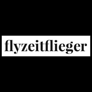 flyzeitflieger.de
