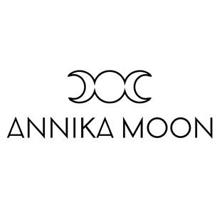 Annika Moon