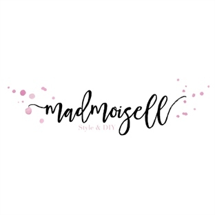 Madmoisell