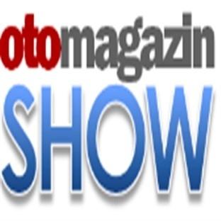 Oto Magazin Show