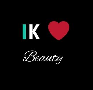Ik hou van Beauty