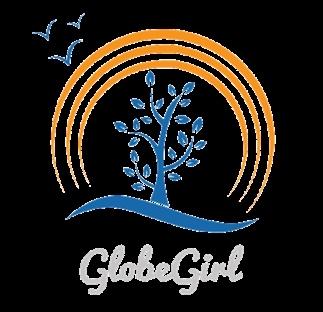 GlobeGirl