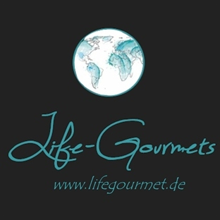 Life-Gourmets