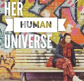Her Human Universe