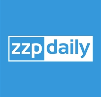 ZZP Daily