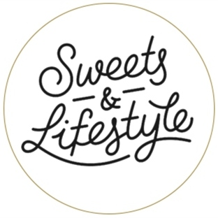 Sweets and Lifestyle
