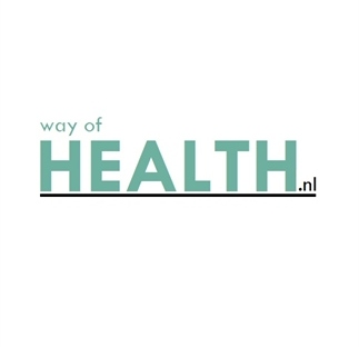 WAY OF HEALTH