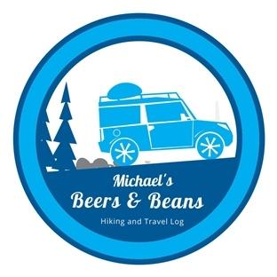 Michael's Beers & Beans