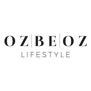 OZBEOZ LifeStyle