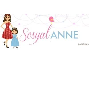 Sosyal Anne