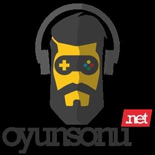 OyunSonu