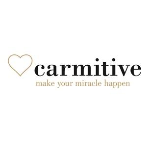 Carmitive