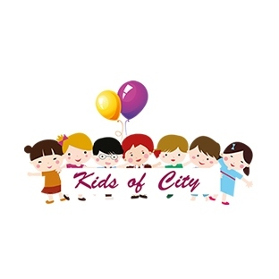 Kids of City
