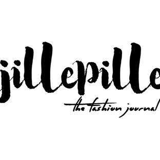 JillePille