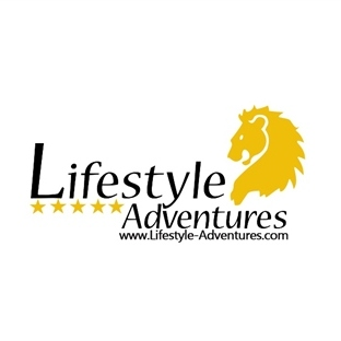 Travel & Lifestyle Blog