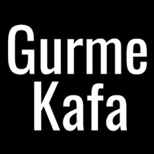 Gurme Kafa