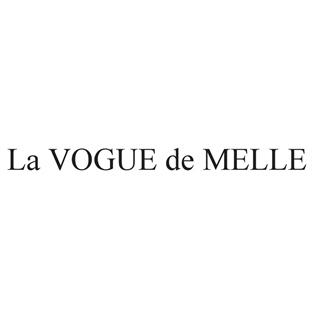 La Vogue de Melle