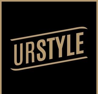 UrStyle
