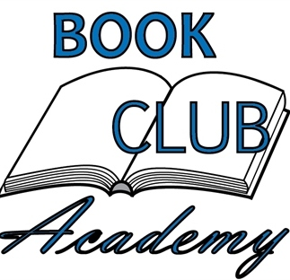 Book Club Aacademy