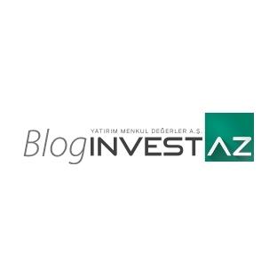 InvestAZ Yatırım Blogu