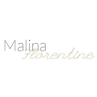 Malina Florentine