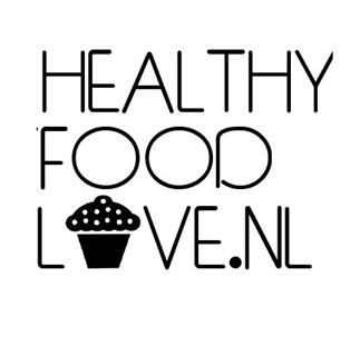 HEALTHYFOODLOVE.NL