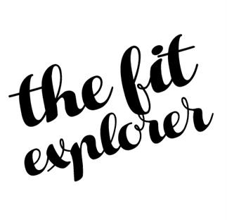 The Fit Explorer
