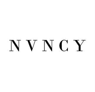 NVNCY