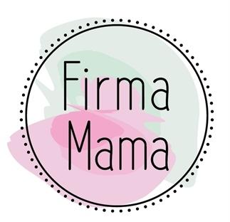 Firma Mama