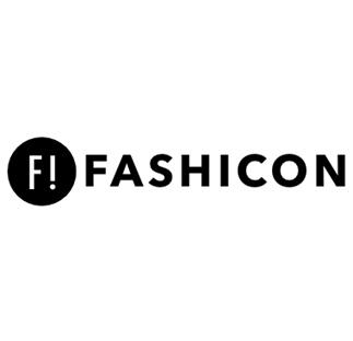 Fashicon.nl